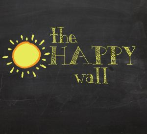 happy-wall-logo-1