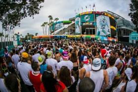 08-Miami Day 1-7884
