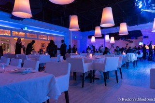 Ikra-Lounge-27