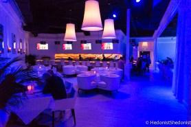 Ikra-Lounge-44