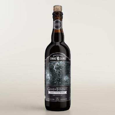 Pivo Igra prestolov