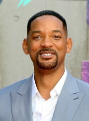 2. Will Smith: za vsak dolar, ki ga Smith prejme kot plačilo, zasluži 5 dolarjev za film.