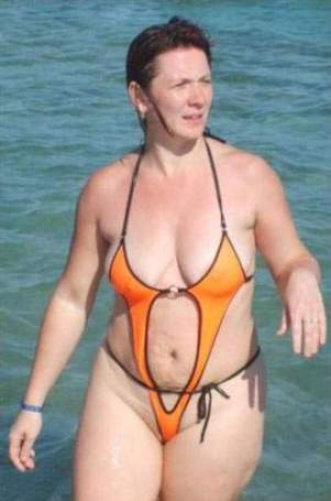 Kopalke, ki jih absolutno ne smemo videti na plažah.