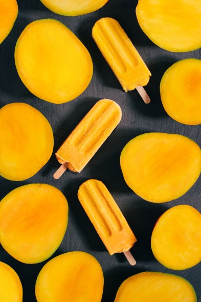 Popsi Mango