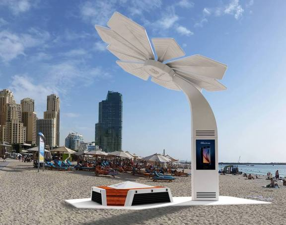 Smart-Palm-Solar-Dubai-3