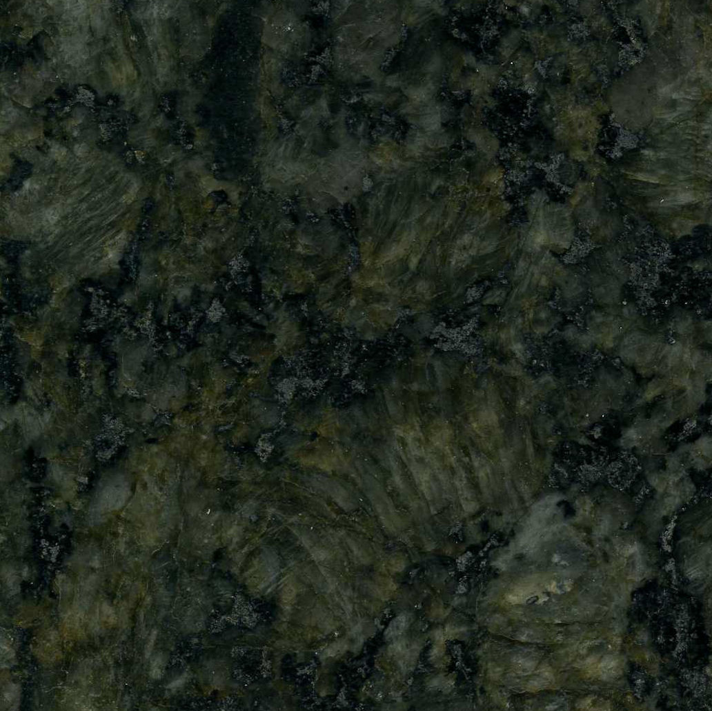 Butterfly Green Granite Countertops Pictures Granite Slab 61 Quotx 27 Quot Butterfly Green W Eased Edge