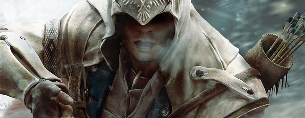 Assassins-Creed-III-Inside-Assassins-Creed-Part-4-Banner