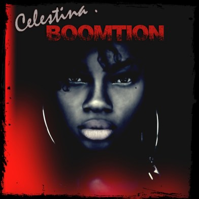 boomtion artwork