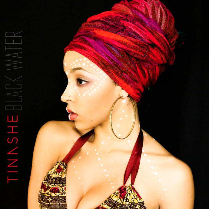 Tinashe-BlackWater-Cover
