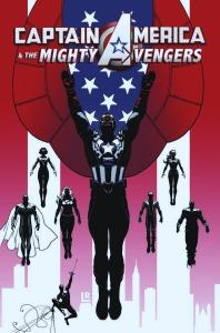 captain_america2_and_the_mighty_avengers_luke_ross_cover_jpg