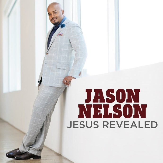 JasonNelson_JesusRevealed_CVR_FINAL
