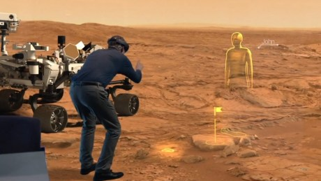 how-microsoft-hololens-will-enable-scientists-work-virtually-mars