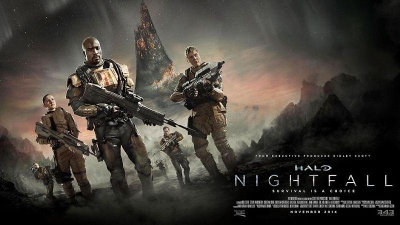 Halo_Nightfall_KeyArt_Horizontal_CCresize