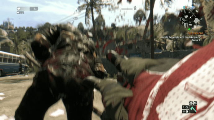 Dying Light vs Bunneh Screenshot 2015-03-09 18-22-31