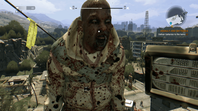 Dying Light vs Bunneh Screenshot 2015-03-14 22-28-59