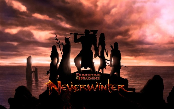 6486neverwinter_key-art_with-logo1