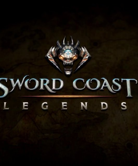 34138-sword-coast-legends-teaser-trailer_jpg_1280x720_crop_upscale_q85
