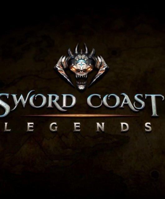 34138-sword-coast-legends-teaser-trailer_jpg_1280x720_crop_upscale_q85