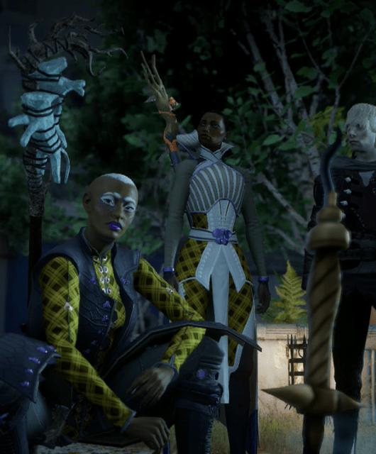 Bunneh-Age-Inquisitor-Screenshot-2015-03-16-23-51-56