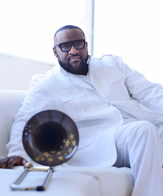 JeffBradshaw-courtesy-Whitney-Thomas