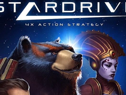 StarDrive-2-fix-repair-game-errors-2