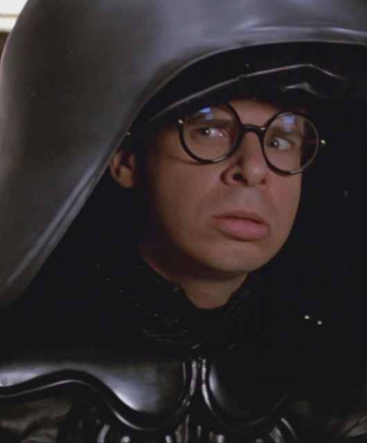 movies_glasses_screenshots_spaceballs_dark_helmet_men_with_glasses_1920x1080_wallpaper_Wallpaper_1680x1050_www_wallmay_net_1