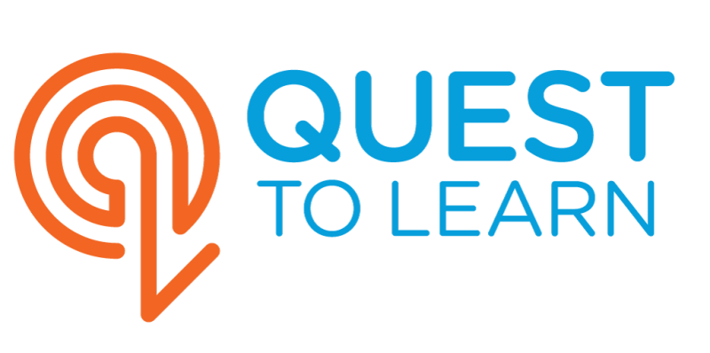 Quest To Learn NYC