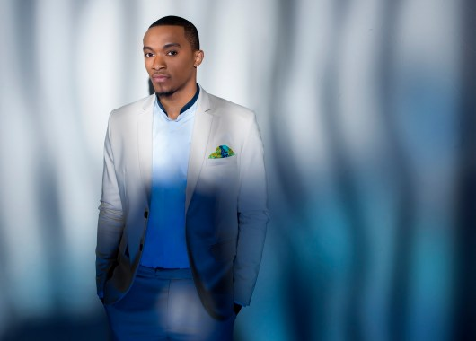 Jonathan McReynolds01_0071-photo resize