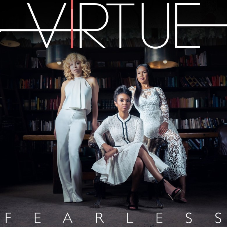 FINAL VIRTUE COVER