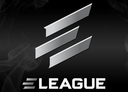 cropped_ELEAGUE--1280x640