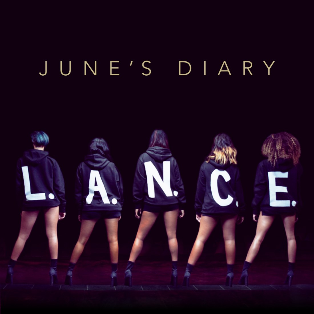 JD_LANCE_Cover11