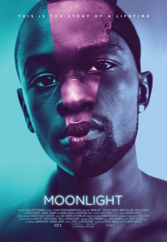 oscarometro2017moonlight