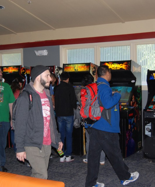 arcade scene 2