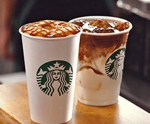 Starbucks Groupon thumbnail