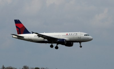 http://www.dreamstime.com/royalty-free-stock-image-delta-airbus-319-image18163446