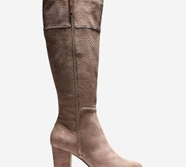cole haan davenport tall boot