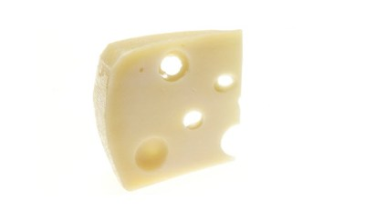 1280px-Cheese