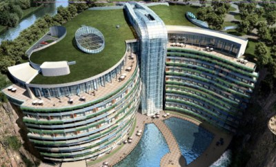 shimao-wonderland-intercontinental-quarry-hotel-shanghai