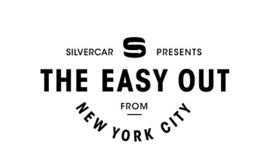 silvercar easy out weekday rentals nyc
