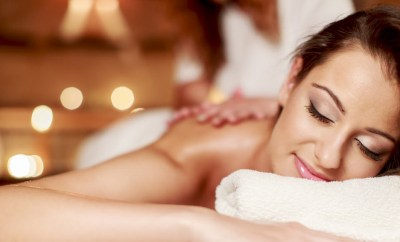 Heels First Travel Spa Reviews
