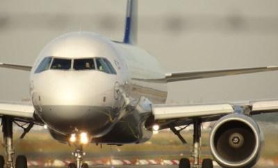 plane runway 1023968_1280