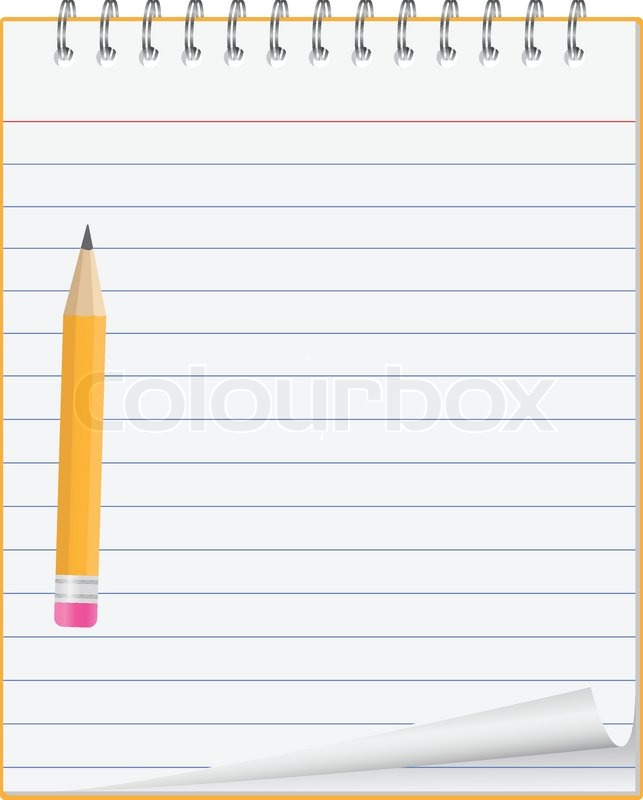 Notebook Paper Background For Word - Fiveoutsiders - lined paper background for word