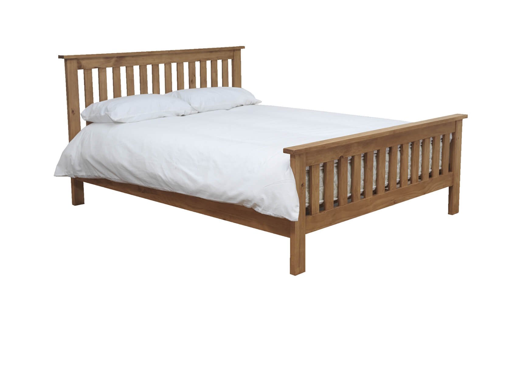 Double Beds Beds Bed Frames Bedroom