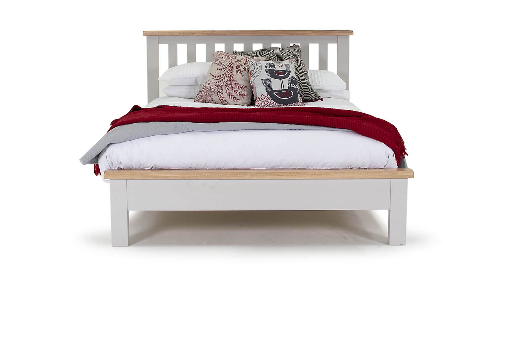 4ft Double Bed Size Beds Bed Frames Bedroom