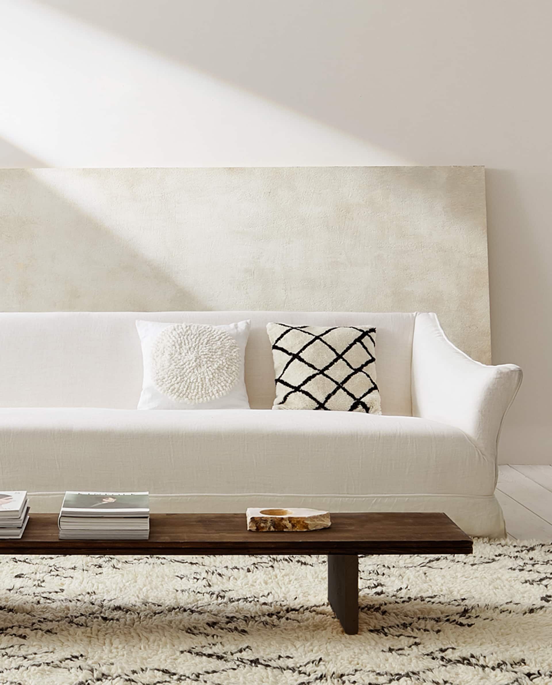 Zara Home Living Calm By Zara Home Hege In France