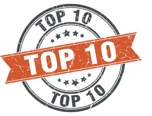 Top 10 realistic tips on getting a job in 2019 Heidelberg Nigel Heraut