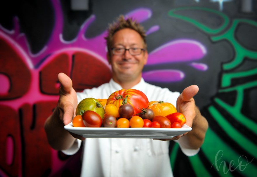 heidi oberstadt media food photography-1