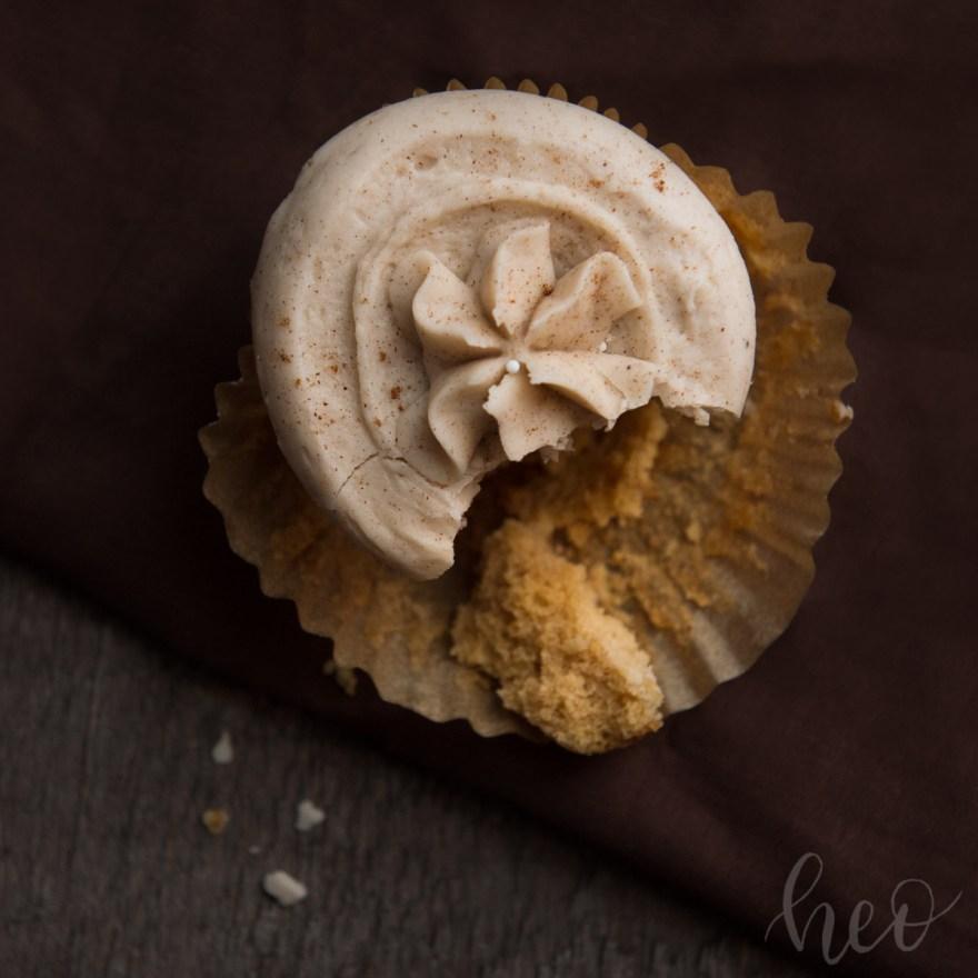 heidi oberstadt media food photography-36