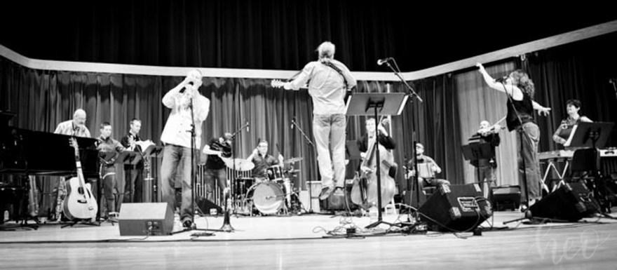 heidi oberstadt media musician concert photography-14