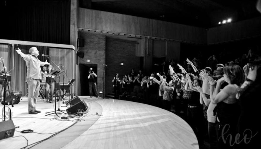 heidi oberstadt media musician concert photography-16